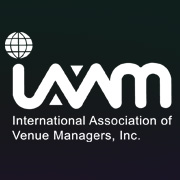 International Association of Venue Managers